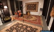 The Hideout - Soundhouse Studios - Vancouver's Premier Rehearsal Studio