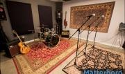 The Matterhorn - Soundhouse Studios - Vancouver's Premier Rehearsal Studio