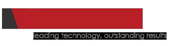Inovatec Logo