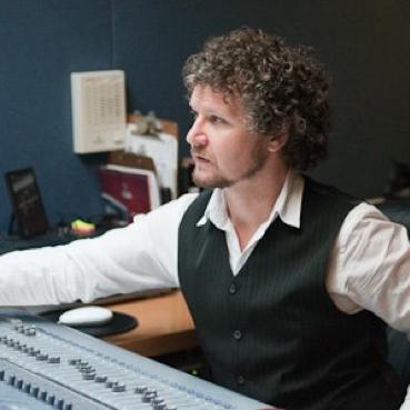 Soundhouse Studios - Vancouver's Premier Rehearsal Studio